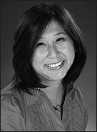Dorcas Cheng-Tozun