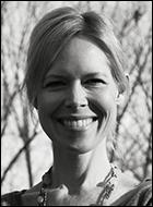Erin Peabody