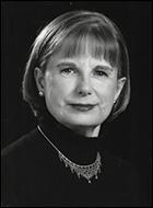 Jane Ann McLachlan