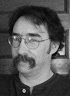 Jeff O'Handley