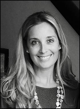 Melissa Nichols Nesbitt