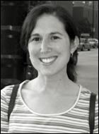 Susan Blumberg-Kason