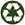 Literary agency recycling logo